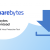 Malwarebytes | Free Anti-Malware & Malware Removal
