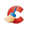 CCleaner - Free Download or try CCleaner Professional - Piriform