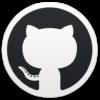 GitHub - did2/wp-browsing-history: A lightweight WordPress plugin for displaying