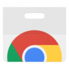Avira Browser Safety - Chrome Web Store