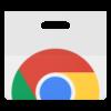 iKnow! ポップアップ辞書 - Chrome ウェブストア