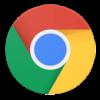 Google Chrome - Google の高速で安全なブラウザをダウンロード