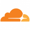 Cloudflare | Web Performance & Security